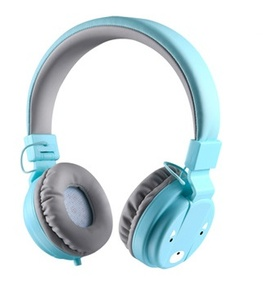 Bluetooth headphone,wired headphone,children headphone